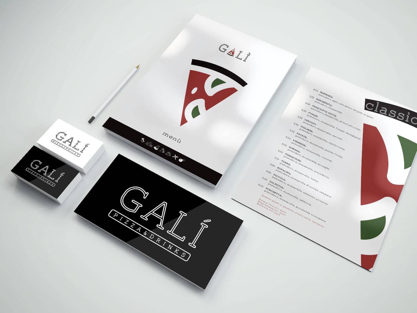grafica pubblicitaria a Belluno - giamp.info - grafica volantini, pieghevoli, logo, locandina